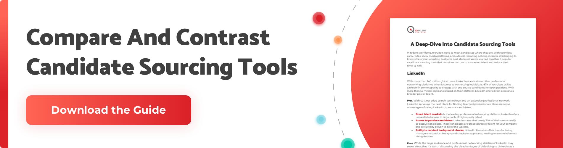 IQTP-Candidate-Sourcing-Tools-Blog-CTA
