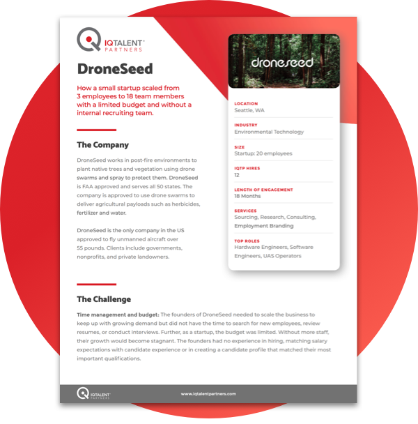 large-Droneseed-Casestudy-IMG-2